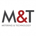 M&T's HTM Success Story