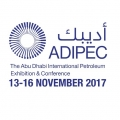 M&T exhibiting at ADIPEC 2017